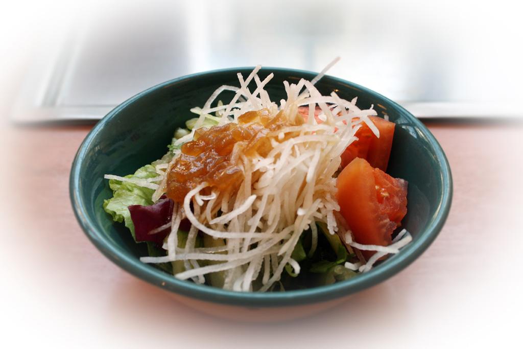 Cuisine japonaise recette images for Cuisine japonaise